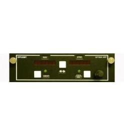 Radio GF-166