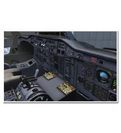Airbus A300-B4