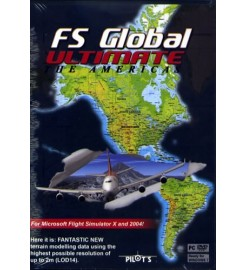 FS Global Ultimate -...