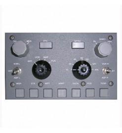 Modulo GF-EFIS