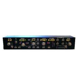 Master Control Panel GF-MCP Pro