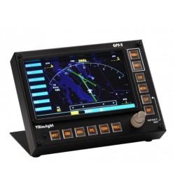 Modulo GPS-5