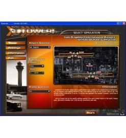 Tower! 2011 Single Player