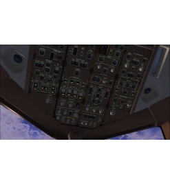 PMDG 777 (FSX)